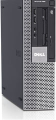 Dell OptiPlex 960 Desktop Core 2 Duo 3.00GHz 2GB 250GB