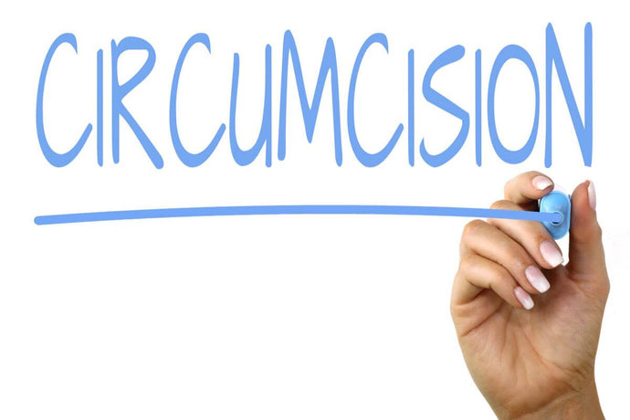 Should you really have surgery or circumcision if you have phimosis?