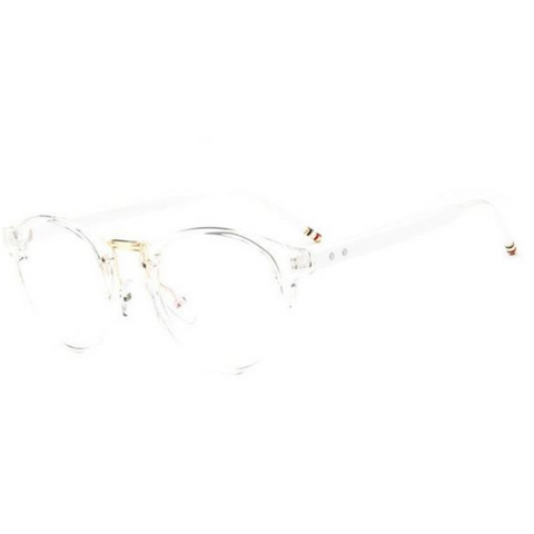 Image of Cepheus - Crystalline Computer Glasses