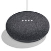 GOOGLE Home Mini (Reacondicionado) - Bestmart