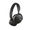 Y500 Wireless - Bestmart