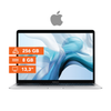 "Macbook air 13,3"" 256GB 8GB 2020 - Bestmart"