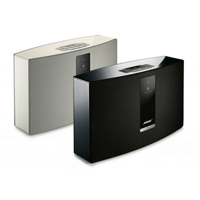 BOSE PARLANTE SOUNDTOUCH 20 - Bestmart