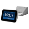 LENOVO SMART CLOCK - Bestmart