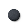 GOOGLE Nest Mini (2nd Generación) - Bestmart