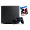 Consola PS4 Slim 500GB con Fifa 21