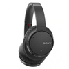 SONY Audífonos inalámbricos con noise cancelling WH-CH700N - Bestmart