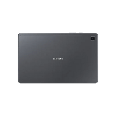 "Samsung Galaxy Tab A7 10,4"" WIFI - 32GB - Gris"