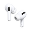 APPLE AirPods Pro - Bestmart