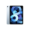 "Apple Ipad Air 10,9"" - 64GB - Azul"
