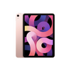 "Apple Ipad Air 10,9"" - 64GB - Rosado"