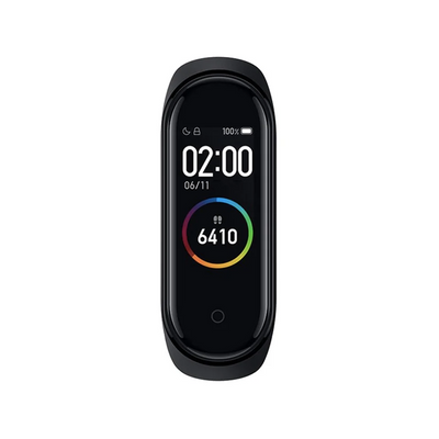 Mi band 5 - Bestmart