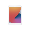 "Apple Ipad 10,2"" (8va GEN) - 32GB - Plateado"