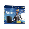 SONY CONSOLA PS4 PRO 1TB + FORNITE (DIGITAL) - Bestmart