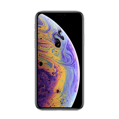 APPLE IPHONE XS - Bestmart