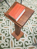 Lectionary/Missal Book - Large