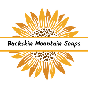 Buckskin Mountain Soaps