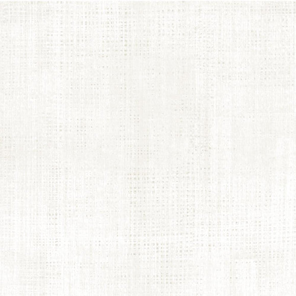 ANDOVER - ADORNit - Farmhouse Whitewash - White Linen