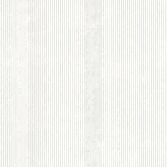ANDOVER - ADORNit - Farmhouse Whitewash - Tiny Stripe