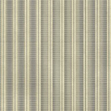 Windham - Farmhouse Living - Jeanne Horton 50023-8 Cream Stripe