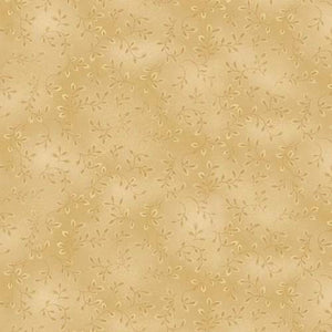 Henry Glass - Folio - Color Principle - 7755-46 - Tan