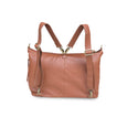 Brown - OnTheGo Nursery Bag