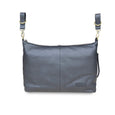 OnTheGo Nursery Bag - Black