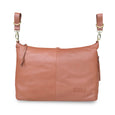 Brown - OnTheGo Bag
