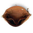 OnTheGo Nursery Bag - Tan