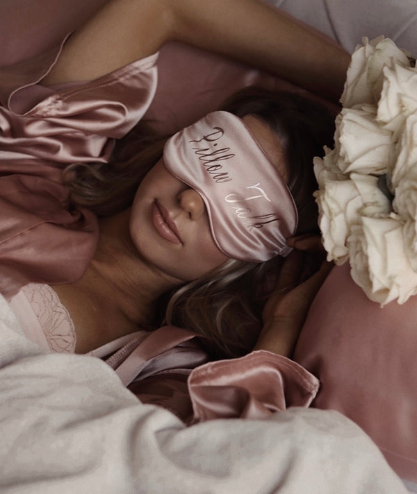 6 Steps for The Perfect Nights Sleep