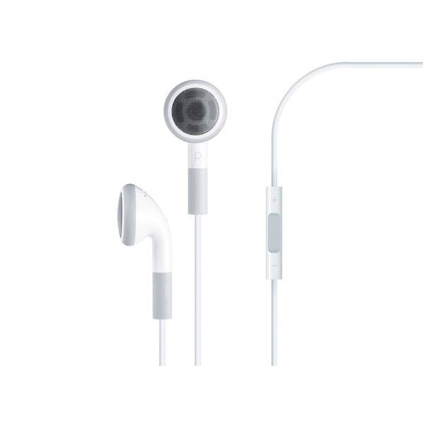 Hamilton Buhl iCompatible Ear Buds - Ear Buds for Apple Devices