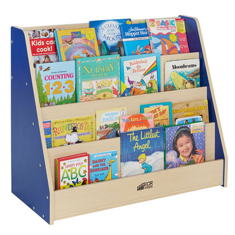 Colorful Essentials Big Book Stand