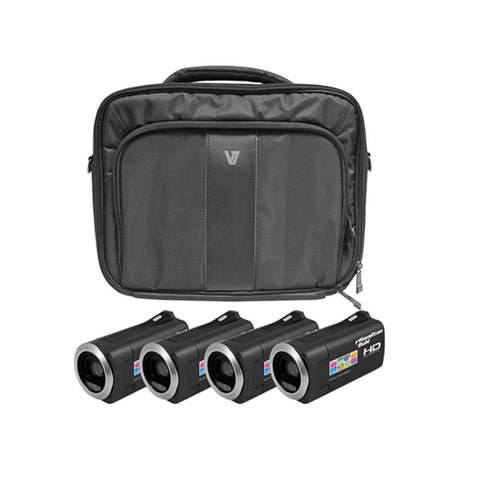 Camcorder Explorer Kit