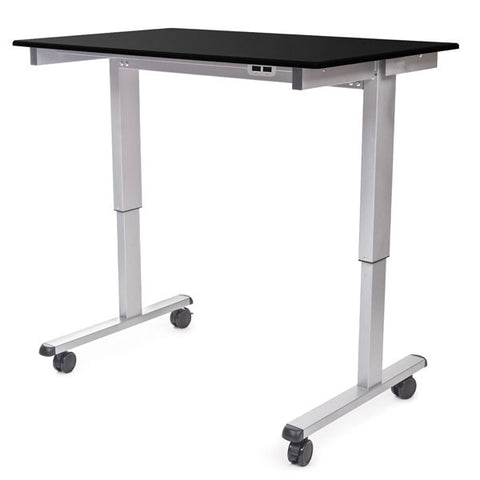 Electric Standing Desk