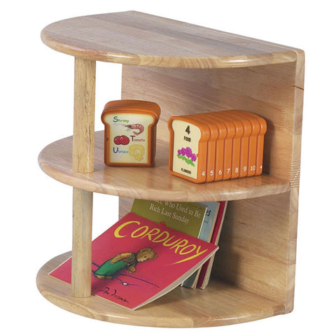 End Table for Children