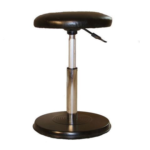 Office Wobble Chairs - Kore Executive Wobble Stool