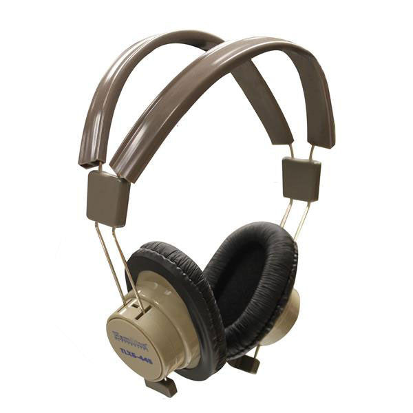 Hamilton Buhl Heavy Duty Headphones