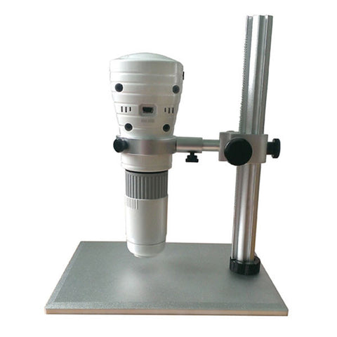 Hamilton Buhl Digital iPad Microscope