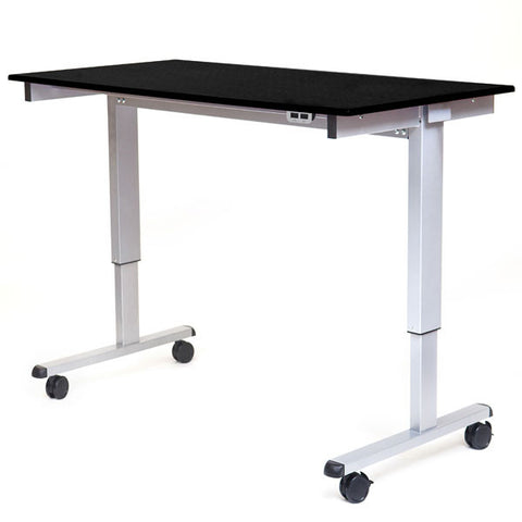 "60"" Electric Standing Desk"