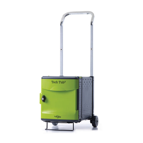 Copernicus Tech Tub 2 Trolley