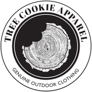Tree Cookie Apparel