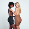 4 Seamless Shapewear Styles That Are Invisible Under Your Clothes
