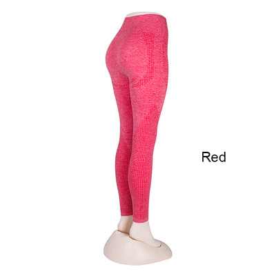 High Waist Leggings丨Seamless Leggings 丨Leggings For Women丨Meetshaper leggings