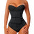 Waist Trainer Reducing Shapers
