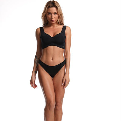 All Day Every Day Shaper Bra