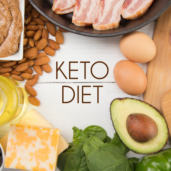 Top 5 keto bloggers 2020, which ones to watch!