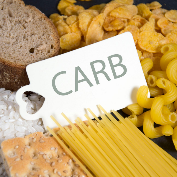 How to calculate net carbs in the UK versus USA?