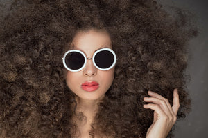 Best Hair-Care Products for Curly Hair