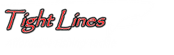 Tight Lines Affordable Fishing Tackle