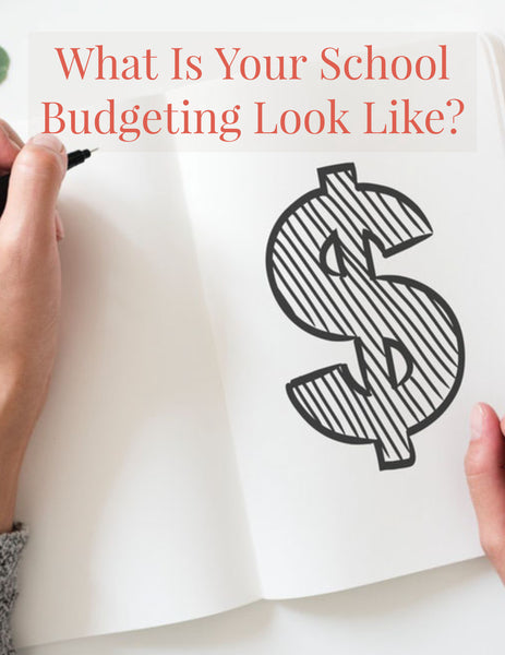 How To Budget For Homeschooling - Strategic Homeschooling And More